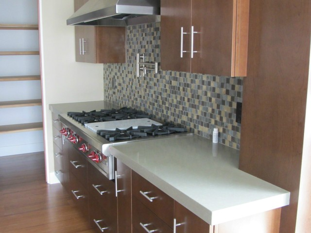 Quartz Countertops Cost Per Linear Foot Robert Little